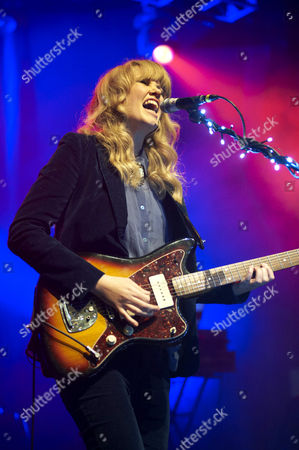 Stock Picture of Ladyhawke - Phillipa Brown