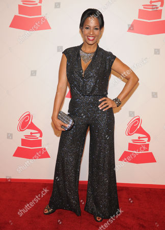 Editorial image of Latin Grammy Person of the Year Tribute to Caetano Veloso, Las Vegas, America - 14 Nov 2012