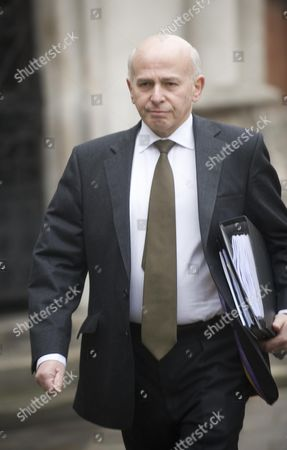 Stock Picture of The Leveson Inquiry Into Culture Practices And Ethics Of The Press Opens At The Highcourt Today. Jonathan Caplan Lawyer For Associated Newspapers. Picture By Glenn Copus.