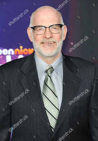 Stock Picture of Casey Sander