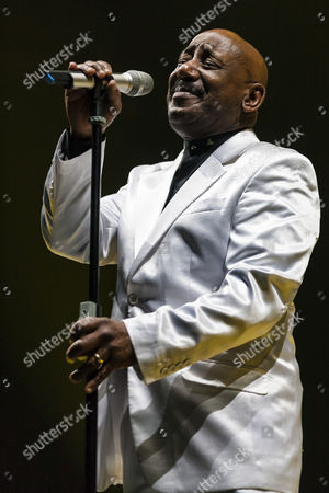 Stock Image of Hot Chocolate - Errol Brown