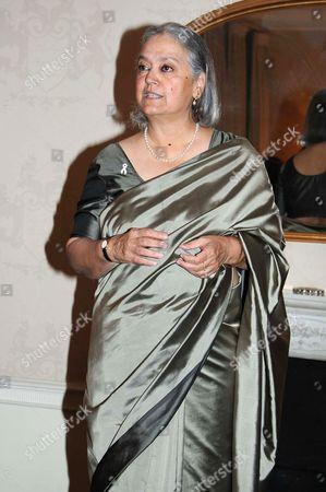 Babli Sharma