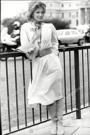 Image result for oops yvette mimieux