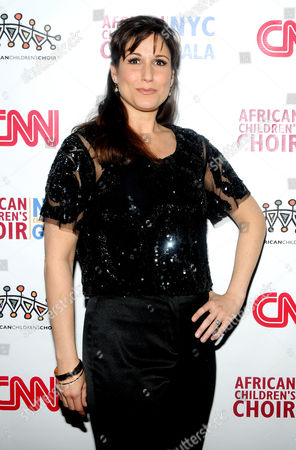 Stock Picture of Stephanie Block