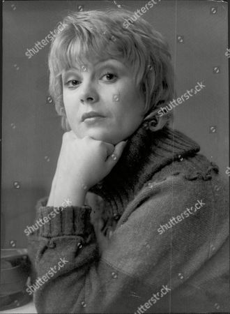 Cheryl Murray Actress 1979.