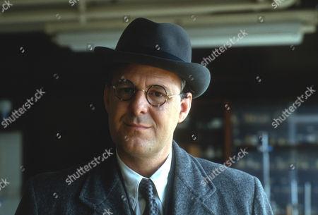 Ian Gelder as Victor Astwell