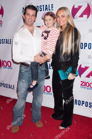 Editorial photo of Z100's Jingle Ball, New York, America - 07 Dec 2012