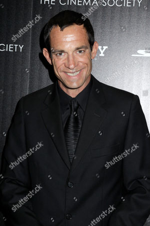Editorial picture of 'Stand Up Guys' Cinema Society Film Screening, New York, America - 09 Dec 2012