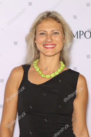 Lana Antonova