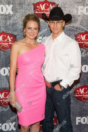 Editorial picture of American Country Awards, Las Vegas, America - 10 Dec 2012