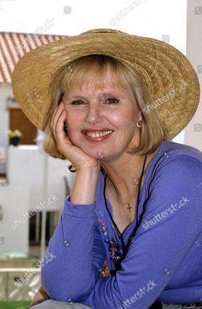 Patricia Brake