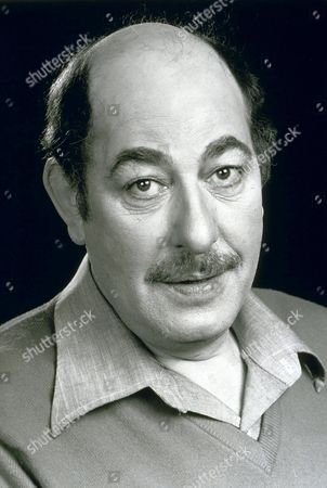 Stock Picture of ALFRED MARKS 1992