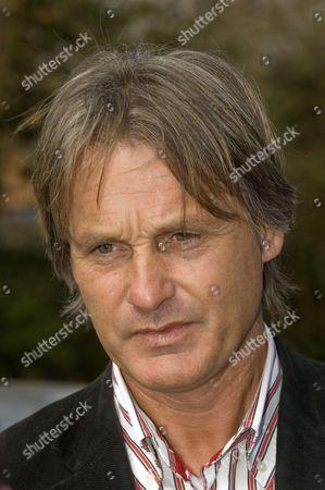 Editorial picture of Meriden, near Birmingham, Britain - 22 Mar 2011