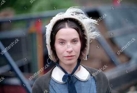 Editorial image of 'Inspector Morse' - Series 11 -  The Wench is Dead - TV Programme - Nov 1998