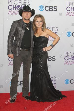 Editorial picture of 39th People's Choice Awards, Arrivals, Los Angeles, America - 09 Jan 2013