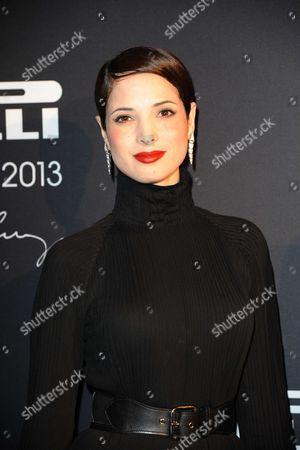 Hanaa Ben Abdesslem