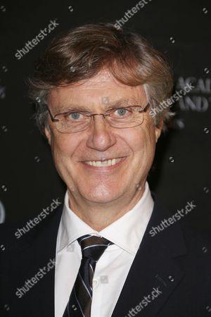 Lasse Halstrom
