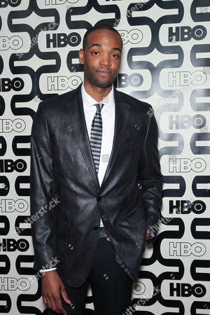 Editorial photo of 70th Annual Golden Globe Awards, HBO Party, Los Angeles, America - 13 Jan 2013