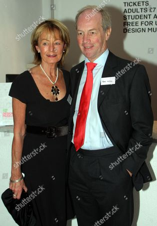 Peter Lilley And His Wife - Evening Standard The 1000 London's Most Influential People Launch Party With Guests Boris Johnson And London Mayor Ken Livingstone - It Was The First Time Since Boris Johnson Became Tory Mayoral Candidate That He And Ken Livingstone Had Been Seen Out Together At A Party. And Who Else Could Have Brought The Two Men Together But The Evening Standard On The Launch Of Its 1000 London's Most Influential People 2007 Supplement Free With Today's Newspaper. Editor Veronica Wadley Made A Speech In Which She Praised London And The People Who Live And Work Here Describing It As 'the Best City In The World'. Ken Piped Up To Take The Credit Saying: 'it's All Thanks To Me.' 'not For Long Ken Not For Long ' Came Another Voice In The Crowd That Of Boris Johnson. Wadley Soon Had The Heckling Crowd Under Control Once More And Revellers Partied On At The Design Museum With Canapes Provided By Bubble Food. It May Not Be Until May That Ken And Boris Get To Slog It Out Properly. Among The Other Guests Were Shami Chakrabarti Sir Simon Milton Divorce Lawyer Fiona Shackleton Baroness Valentine London Underground Boss Tim O'toole And Dan Snow. Everyone Was Given A Name Badge To Wear However Boris Johnson Felt No Need For One. 'but Everyone Knows My Name ' He Explained.