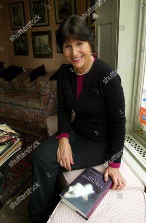Josceline Dimbleby - Author Of ' A Profound Secret 'london...u.k.