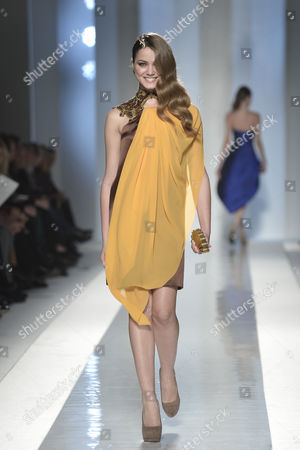 Giusy Buscemi, miss Italy 2012