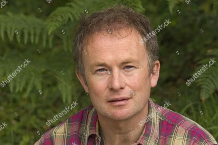 Stock Picture of Toby Buckland