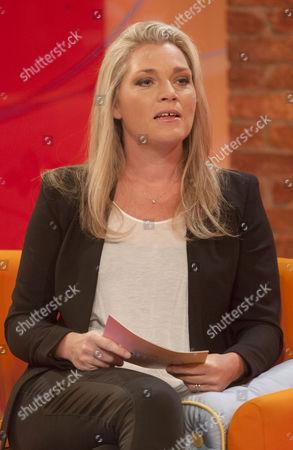 Tabitha Somerset-Webb