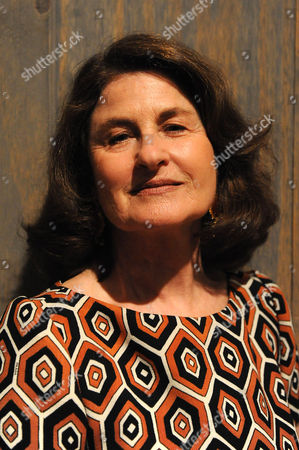 Stock Picture of Lady Jill Ritblatt