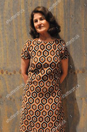 Lady Jill Ritblatt