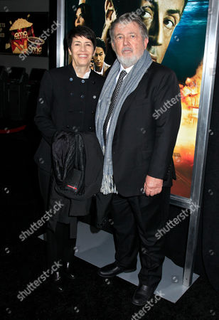Editorial image of 'Bullet to the Head' film premiere, New York, America - 29 Jan 2013