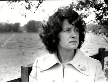 Stock Image of Mrs Joan Paton (mrs William Paton) Abortion Story 1978: William Paton Of Liverpool United Kingdom Attempted To Stop His Separated Wife Joan From Undergoing An Abortion In The 1978 Case Paton V. Trustees Of British Pregnancy Advisory Service Trustees. A Judge Ruled In His Wife's Favour And Mr. Paton's Later Request For A Hearing Before The European Court Of Human Rights Was Also Denied.