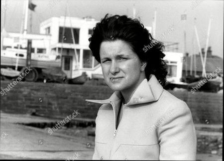 Mrs Joan Paton (mrs William Paton) Abortion Story 1978: William Paton Of Liverpool United Kingdom Attempted To Stop His Separated Wife Joan From Undergoing An Abortion In The 1978 Case Paton V. Trustees Of British Pregnancy Advisory Service Trustees. A Judge Ruled In His Wife's Favour And Mr. Paton's Later Request For A Hearing Before The European Court Of Human Rights Was Also Denied.