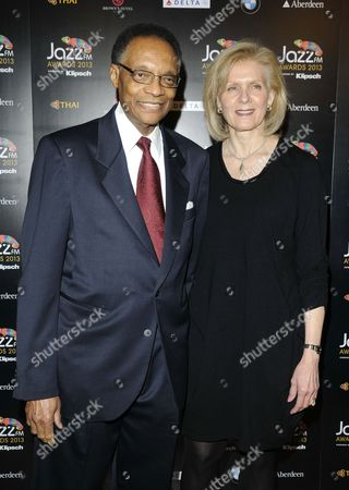 Ramsey Lewis and guest