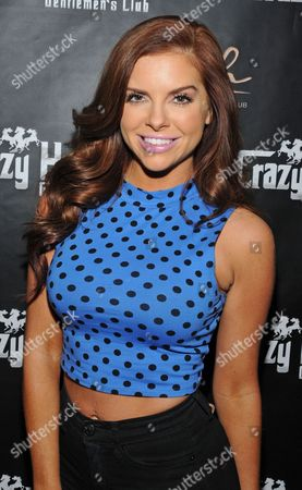 Kayla Collins