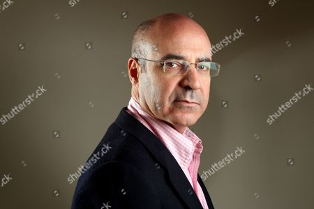 Bill Browder, Chief Executive officer and co-founder of the investment fund Hermitage Capital Management.