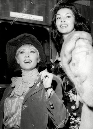 Actresses Jacqueline Jones (left) And Gloria Paul At Film Premiere In Manchester Gloria Paul (born 28 February 1940) Is A Retired Anglo Italian Film Actress. Gloria Paul Was Considered For The Role Of Domino Derval 1965 James Bond Film Thunderball. The Role Eventually Went To French Actress Claudine Auger.[1] She Mostly Starred In Italian Films Of The 1960s Although Made Several Appearances In Tv Such As The Benny Hill Show And The Intelligence Men With Morecambe And Wise. In 1964 She Appeared With Franco Franchi And Ciccio Ingrassia In The Goldfinger (film) Parody Two Mafiosi Against Goldfinger/the Amazing Dr.g In 1966 She Starred In The Comedy Western And Parody Of For A Few Dollars More Per Qualche Dollaro In Meno Meaning For A Few Dollars Less Alongside Lando Buzzanca. See Filmography/other Works - Www.imdb.com.