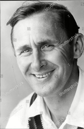 Cricketer Jack Bond John David 'jack' Bond Born In Kearsley Near Bolton Lancashire On 6 May 1932 Is A Former Cricketer Who Played For Lancashire And For One Season For Nottinghamshire. Jack Bond Was A Right-handed Middle Order Batsman And A Good Close Fielder Who Had A Fairly Unspectacular County Cricket Career For Lancashire From 1955 Being Assured Of A Regular Place In A Strong Batting Line-up In Only A Few Seasons Among Them 1962 When He Scored 2 125 Runs At An Average Of More Than 36. But By The Mid-1960s He Was Second Eleven Captain And An Irregular First-class Cricketer. Success With The Second Team Though Led To An Unexpected Call-up To Be First Team Captain From 1968 And Over The Next Five Seasons Bond Led A Previously Under-achieving Side To A Run Of Success In One-day Cricket Competitions That Has Not Been Equalled. Intensively Competitive Bond Led By Example In The Field And Often Made Useful Runs Normally Batting At No 6 Or Lower. A Mostly Young Team Included Future England Cricketers Such As Barry Wood David Lloyd Frank Hayes Peter Lever And Ken Shuttleworth And Lancashire Recruited Proven Matchwinners In Clive Lloyd And Farokh Engineer As The Overseas Stars.