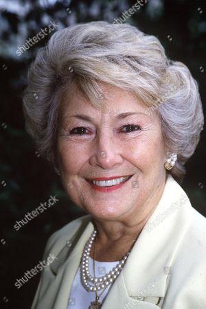DINAH SHERIDAN - 1993