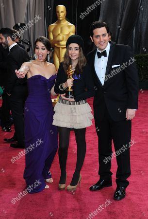 Stock Image of Sofia Alves, Angie Greenup and Ben Gleib