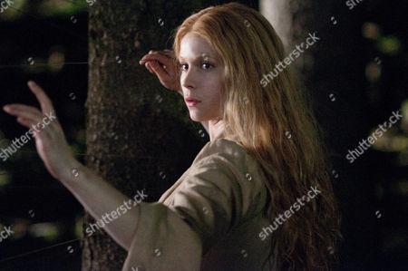Hansel And Gretel Witch Hunters - Pihla Viitala