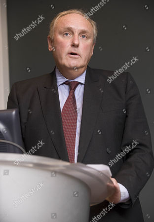 Paul Dacre Editor Of The Daily Mail Delivers His Speech. The Criminal Justice Lecture At Freshfields Bruckhaus Llp Northcliffe Auditorium. 20.2.12