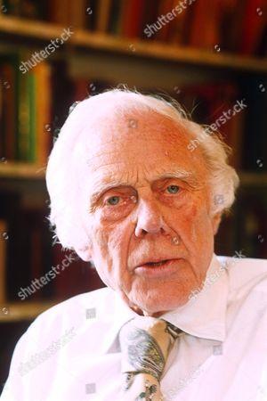 Editorial picture of MARIUS GORING - 1993