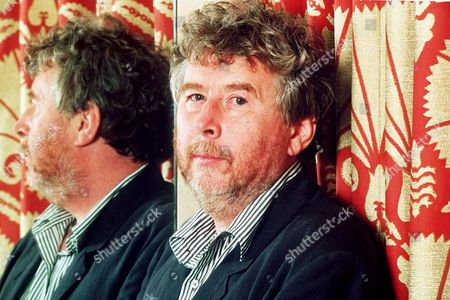 Editorial picture of SIR HARRISON BIRTWISTLE - 1993