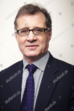 Stock Picture of Mark Pawsey MP