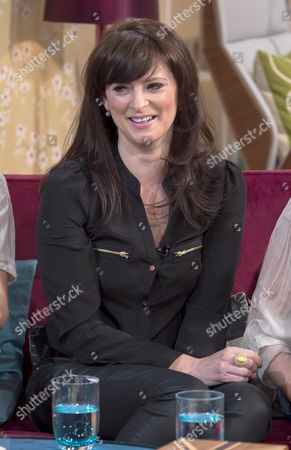 B Witched - Sinead O'Carroll