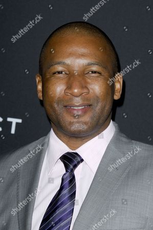 Editorial photo of 'Olympus Has Fallen' film premiere, Los Angeles, America - 18 Mar 2013