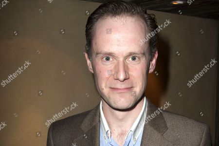Editorial photo of 'The Winslow Boy' play after party on press night at Baltic, London, Britain - 19 Mar 2013