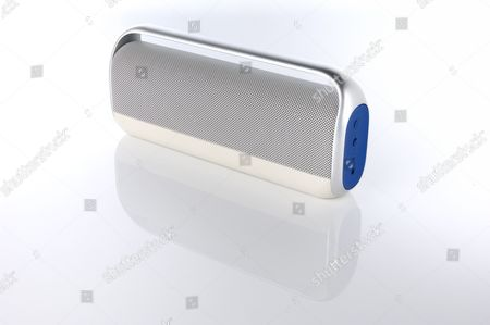 Boombox Stock Photos, Editorial Images and Stock Pictures