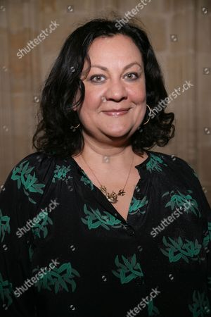 Stock Picture of India Knight