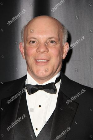 Stock Picture of Eddie Korbich